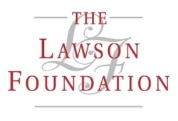 The Lawson Foundation
