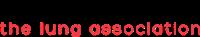Lung Association of Saskatchewan