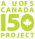 U of S Canada 150 Project